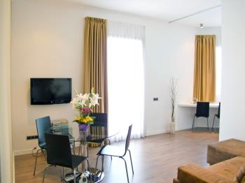 Top Sagrada Familia - Appartement à Barcelona