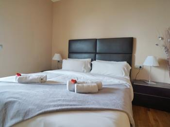 Fira Gran Via 258B - Appartement in Hospitalet de Llobregat - Barcelona
