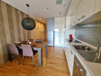 Fira Gran Via 256E - Appartement in Hospitalet de Llobregat - Barcelona
