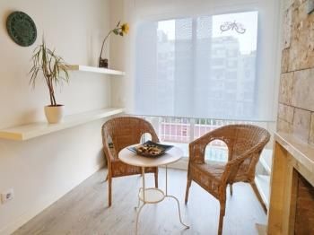 La Pedrera - Apartment in Barcelona
