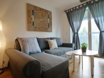 Fira Gran Via 133B - Appartement in Hospitalet de Llobregat - Barcelona