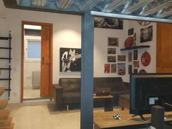 Llucmajor - Apartment in Barcelona