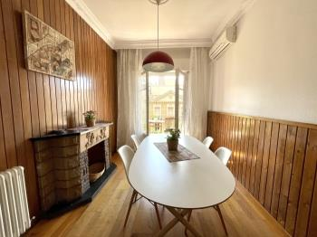 Sagrada Familia - Appartement in Barcelona